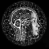 artificial-intelligence-sm