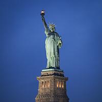 statue-of-liberty-SM