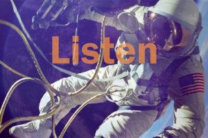 Astro_listen_rect_800