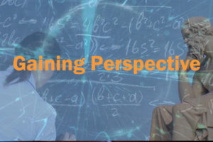 gaining_persepctive