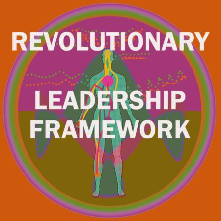 Dialogue Framework