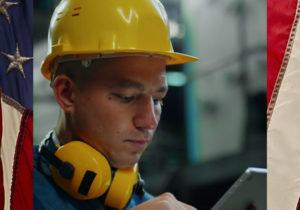 Workforce Ennoblement